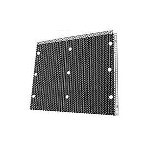 クールファン 冷却エレメント CF-290N用 アクセサリ 日動工業|hokusho-shouji