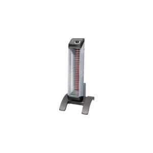 セラムヒート ERK10NS 工場・作業所用 遠赤外線暖房機 ダイキン 電源コード(2m)付き