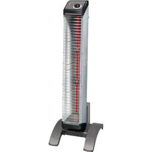 セラムヒート ERK15NV 工場・作業所用 遠赤外線暖房機 ダイキン 電源コード別売り