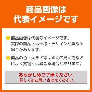 【アウトレット】コロナ 石油ストーブ GH-B198F(GH-C19Fの旧タイプ)業務用 66畳まで 石油ファンヒーター 灯油|hokusho-shouji|03