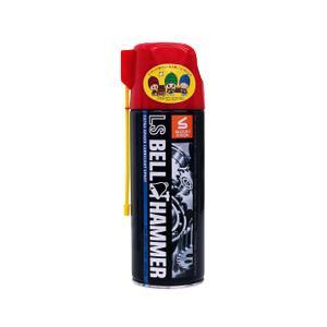 LSベルハンマースプレー 420ml セール|hokusho-shouji