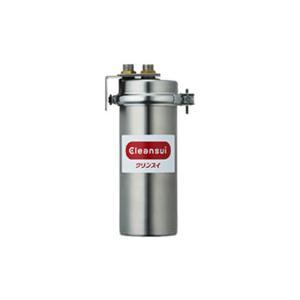 業務用浄水器 MP02-2 (UMC2100 カートリッジ付) 三菱ケミカル・クリンスイ株式会社 hokusho-shouji