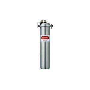 浄水機能付軟水器 MP02-5 (USC-5 カートリッジ付) 三菱ケミカル・クリンスイ株式会社 hokusho-shouji