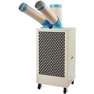 【納期について】  納期はご注文後 都度お知らせいたします。  【 仕 様 】 型式 : SAC-3...