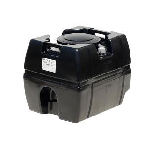 (個人様宛配送不可)スーパーローリータンク  スイコー SLT-200 黒