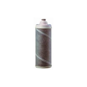 業務用浄水器カートリッジ UMC2100 MP02用カートリッジ 三菱ケミカル・クリンスイ株式会社 hokusho-shouji