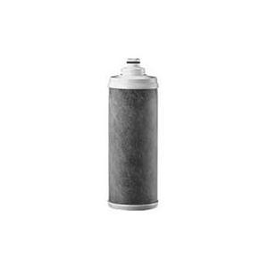 業務用浄水器カートリッジ UMC2150 MP02用カートリッジ 三菱ケミカル・クリンスイ株式会社 hokusho-shouji