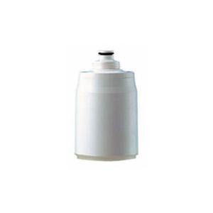 業務用浄水器カートリッジ UMM0050 MP02用カートリッジ 三菱ケミカル・クリンスイ株式会社 hokusho-shouji