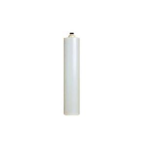 浄水機能付軟水器カートリッジ USC-5 MP02-5用カートリッジ 三菱ケミカル・クリンスイ株式会社 hokusho-shouji