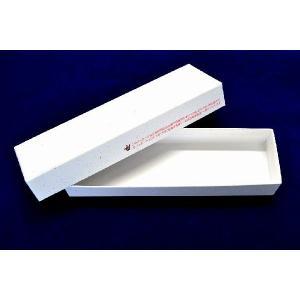 折鶴再生化粧箱(小) box-tsuru-s|hokutoen