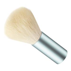 竹田ブラシ製作所 化粧筆(メイクブラシ) 洗顔ブラシ FW-2500 / 熊野筆|hokutoen