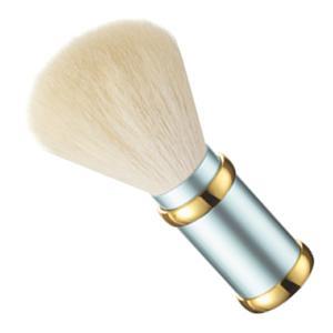 竹田ブラシ製作所 化粧筆(メイクブラシ) 洗顔ブラシ FW-4000 / 熊野筆|hokutoen