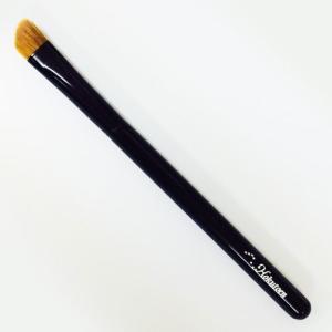 北斗園化粧筆(メイクブラシ) アイブロウブラシ / 熊野筆|hokutoen