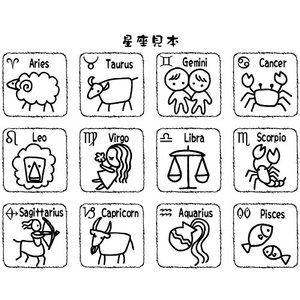 赤ちゃん手形足型メモリアル アクリル二層板ゴールド/ho-te-14 hokutoen 04