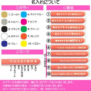 TAUHAUS メイクブラシ(化粧筆) CHERRY アイブロウ&コーム P-EB-10P-C /化粧筆|hokutoen|02