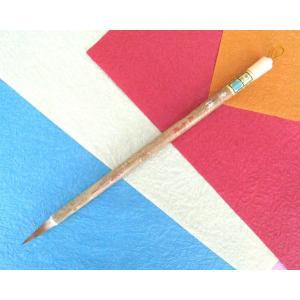 コリンスキー筆(書道筆) 東海|hokutoen