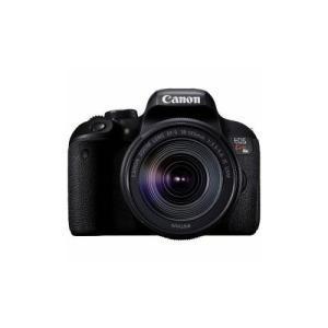 デジタル一眼カメラ「EOS Kiss X9i」EF-S18-135 IS USM レンズキット