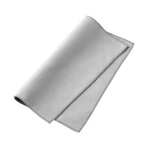 ●材質:マイクロファイバー(銀ナノイオン加工) ●サイズ:200×200mm ●マイクロファイバーの...