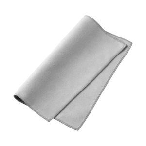 ●材質:マイクロファイバー(銀ナノイオン加工) ●サイズ:200×200mm マイクロファイバーの生...