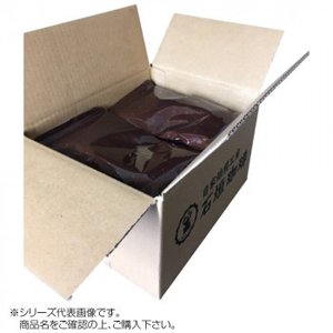 石垣珈琲 業務用コーヒー 1.4kg カフェ・ホテル・レストラン用 中煎り 70g×20袋 豆のまま 代引不可 hokutoku