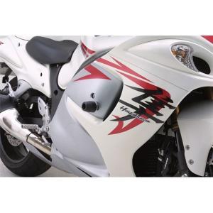 【商品名】 【DAYTONA/デイトナ】EGプロテクタGSX1300R(08-11)  【ジャンル・...