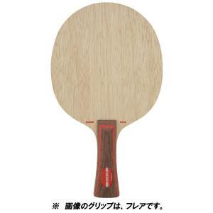 STIGA(スティガ) シェイクラケット CLIPPER WOOD CLASSIC(クリッパーウッド ストレート) hokutoku