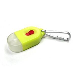 ABITAX 0510 TagLight Lime / アビタックス 0510 タグライト ライム|holkin