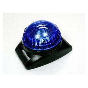 Essential Gear GUARDIAN Blue Color エッセンシャル ギア ガーディアン 青色レンズ|holkin