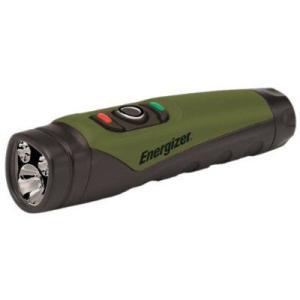 【赤、緑、白LED搭載】 Energizer Triple Beam LED Flashlight エナージャイザー トリプルビーム LEDライト : EHH2AA3CE|holkin