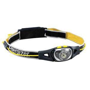 Energizer Micro LED Headlight エナージャイザー エクストリーム ヘッドライト : ELHDL1AAE|holkin