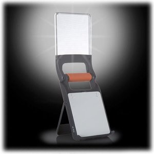 Energizer Folding Lantern with Light Fusion Technology / エナージャイザー フォールディング LEDランタン : ENFFL81E|holkin