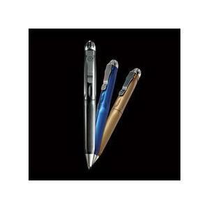 SureFire シュアファイア The Surefire Pen タクティカルペン ボールペン ブルー :EWP-01-BL|holkin