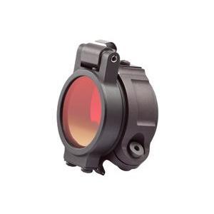 SUREFIRE シュアファイア FM55 Red Filter レッドフィルター|holkin