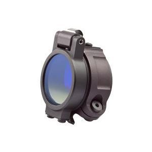 SUREFIRE シュアファイア FM56 Blue Filter ブルーフィルター|holkin