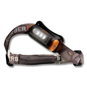 【Bear Gryllsシリーズ】 ガーバー GERBER ベア・グリルス ファイヤースターター Survival Series Fire Starter : 31-000699|holkin