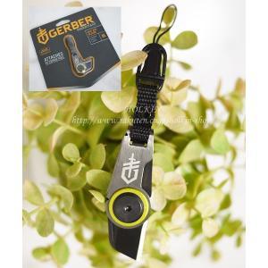 GERBER GDC ZIP BLADE ガーバー ジップブレード:31-001742 Essentials / エッセンシャルシリーズ コンパクト ミニツール キャンプ アウトドア|holkin