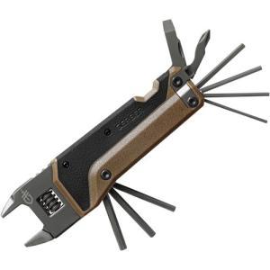【12月下旬入荷予定】マルチツール GERBER Myth Archery Multi-Tool ガーバー  ミニツール コンパクト キャンプ アウトドア 登山 サバイバル 非常用ツール|holkin