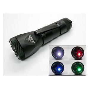 GERBER RECON ガーバー リーコン LEDフラッシュライト 80016|holkin