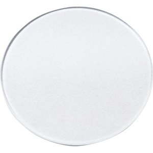 『MINI MAG-LITE LED 2AA』 対応 ミネラルガラス ミニマグ2AA用|holkin