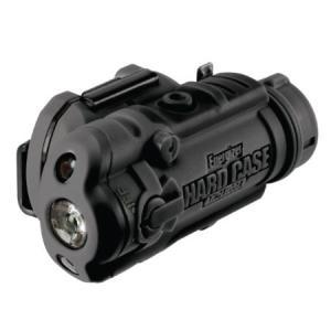 Energizer HARD CASE HELMET LIGHT エナージャイザー ハードケース ヘルメット・ライト 本体色:ブラック|holkin