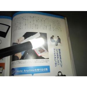 【GENTOS Floox】対応 シリコン製 拡散ホワイト・デュフューザー|holkin