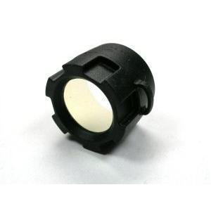【グリーン・フィルター / 緑色レンズ使用】 KLARUS XT1C / XT1A / XT2A 対応|holkin