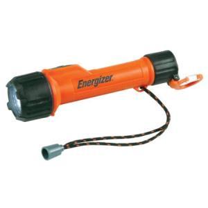 【UL / ATEX 防爆認証 防爆ライト】 Energizer Intrinsically Safe  エナージャイザー 2AA LED Flashlight 防爆安全LEDハンドライト MS2AALED|holkin