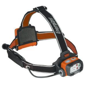 【UL / ATEX 防爆認証 防爆ライト】 Energizer Intrinsically Safe 3AA Headlight エナージャイザー 防爆安全ヘッドライト MSHD 3AA|holkin