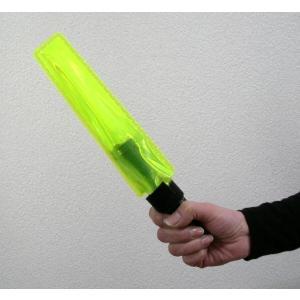 OLIGHT マジック・ワンド:YELLOW GREEN (黄緑) holkin