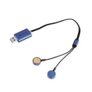 OLIGHT UC Magnetic USB Charger マグネット式USB充電器|holkin