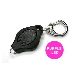 Photon Freedom-micro LED:PURPLE フォトン フリーダム・マイクロ LED:紫|holkin