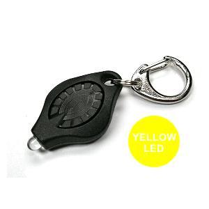 Photon Freedom-micro LED:Yellow / フォトン フリーダム・マイクロ LED:黄|holkin