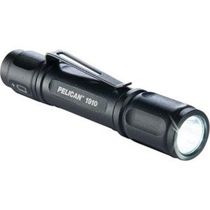 【お取り寄せ】 PELICAN 1910 LED Flashlight : PL1910|holkin
