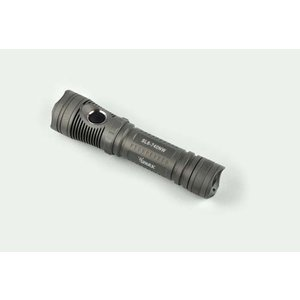 SPARK SL6S-740NW 【Simplified version of SL6 / Cree XM-L T5 Neutral White / CR123×2本使用モデル】 holkin